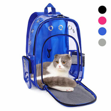 Foldable, Outdoor, Pets, carrierbag