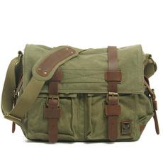 Outdoor, casualleisure, durablebag, fashion bag