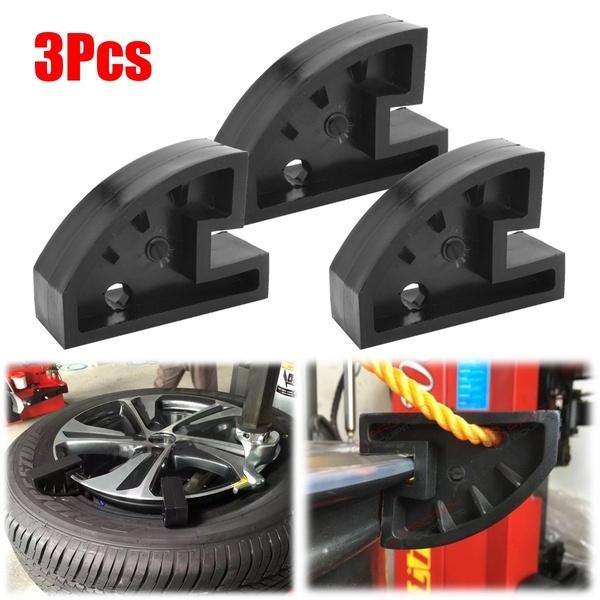 cardecor, runflattirechanger, Tool, clampreplacement