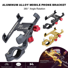 bikephoneholder, bicyclephoneholder, Sports & Outdoors, mobile phone holder