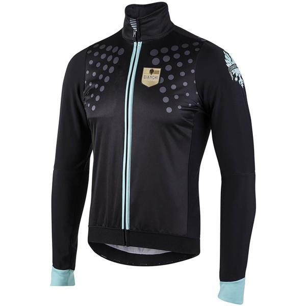 Bicycle, Fashion, Cycling, Sleeve