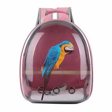 birdbackpack, Parrot, Pets, parrotbackpack