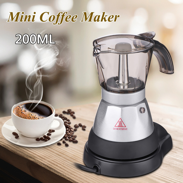 Coffee, cappuccino, Electric, coffeemachine