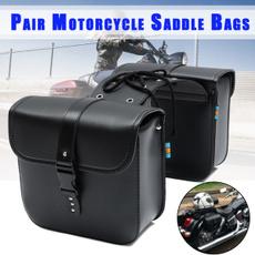 Bikes, Honda, luggageampbag, Bags