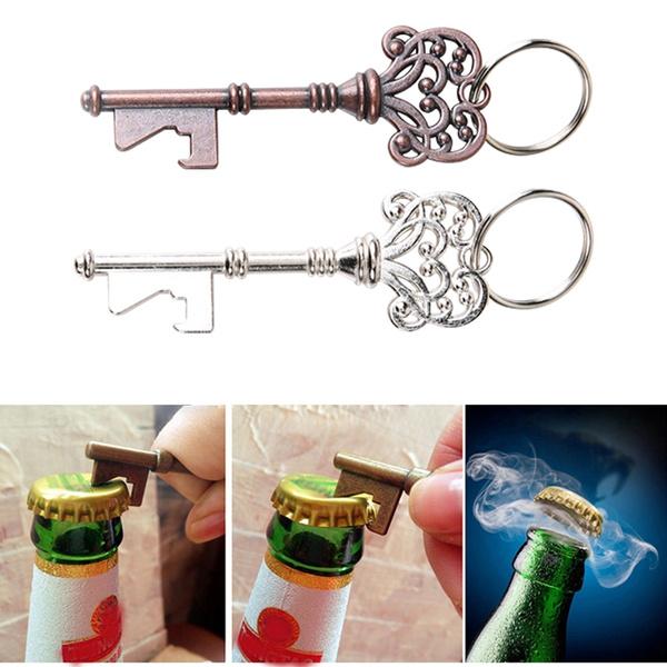 Bottle, keybottleopener, vintagebottleopener, Jewelry