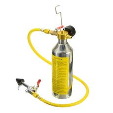 flushcanister, r134, canisterflushgun, Cars