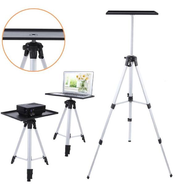laptoptripod, Steel, projectorstand, Adjustable