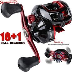 spinningreel, fishingtacklereel, huntingfishing, castingreel