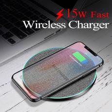 samsungcharger, iphone 5, iphonex, Samsung