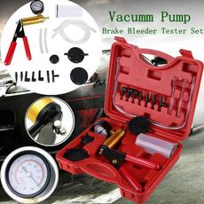 cartester, vacuumpumpbleedkit, Tool, vacuumpumpkit