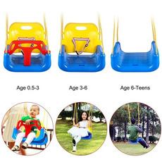 swingset, Toy, jungleswingset, outdoortoysfortoddler