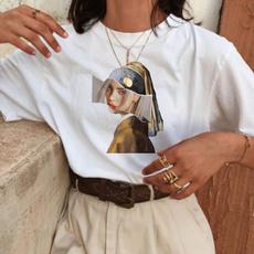 Summer, Fashion, art, Jewelry