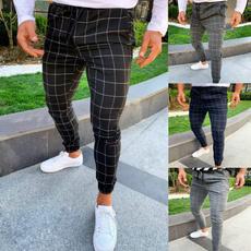 pencil, trousers, pants, slim