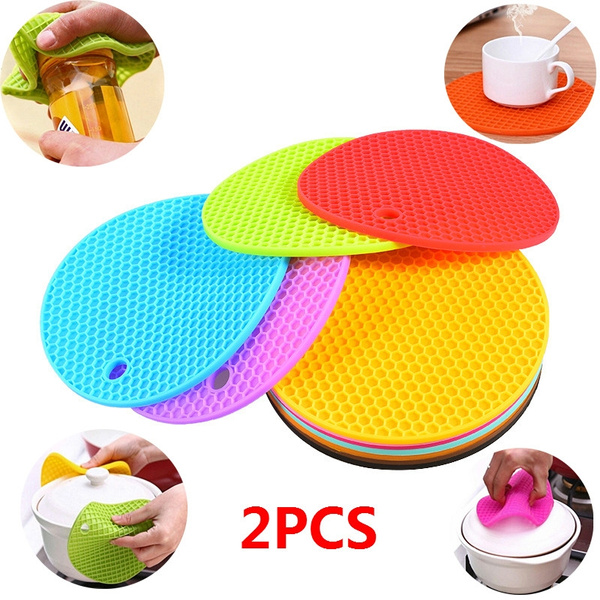 Kitchen & Dining, Silicone, kitchengadget, gadget