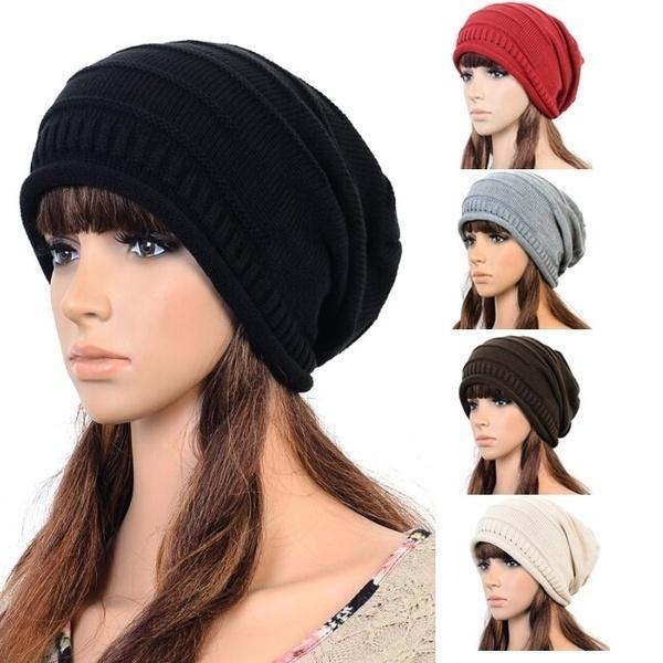 Beanie, knittedcap, winter cap, slouchcap