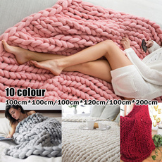 airconditioningblanket, Home & Kitchen, Decor, sofablanket