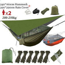 shed, Outdoor, camping, outdoorhammock