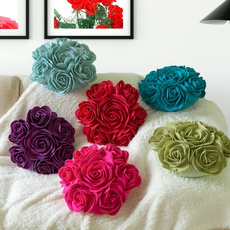 Decorative, decoration, Flowers, living room