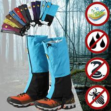 Leggings, Exterior, Caza, Hiking
