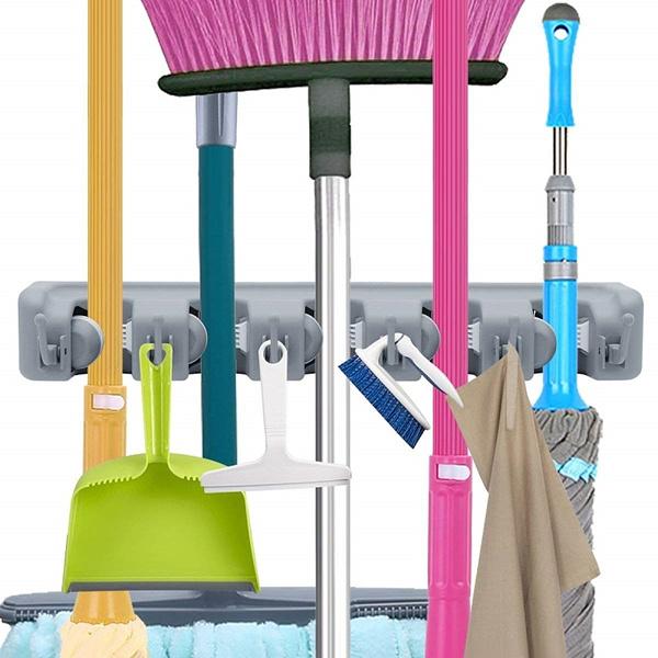 Storage & Organization, Kitchen & Dining, moporganizerholder, mophanger