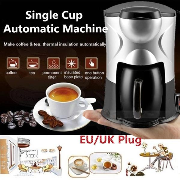Mini, Coffee, coffeemachine, automaticcoffeemachine