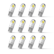 wedge, automotiveledlight, lights, Interior Design