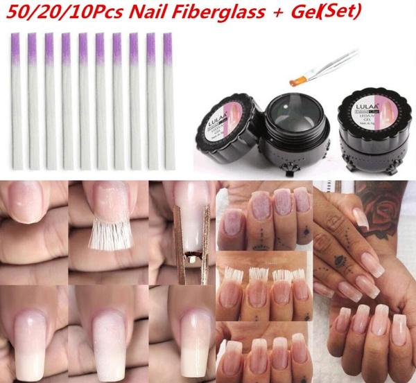 nailbuilder, Beauty, nailextension, fibernail