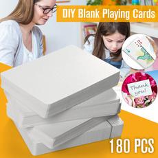 messagecard, Poker, vocabularywordcard, Gifts