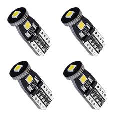 carreadinglamp, led, cardomebulb, carsidetaillight