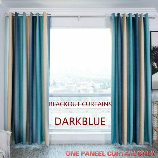 bedroomcurtain, Decor, Fashion, Home Decor