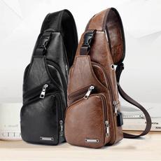waterproof bag, Shoulder Bags, sportscrossbodybag, slingchestpack