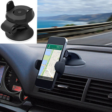 phonestandfordesk, phone holder, Gps, Cellphone Accesories