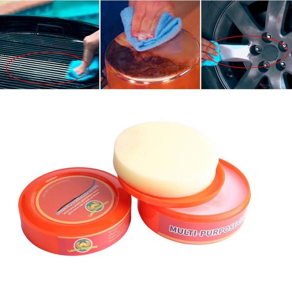Cleaner, Cleaning Supplies, automotivetoolssupplie, Automotive