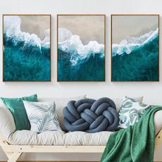 art, Home Decor, seawallartpicture, Posters