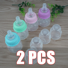 Mini, babyfoodsupplement, Bottle, newbornbaby