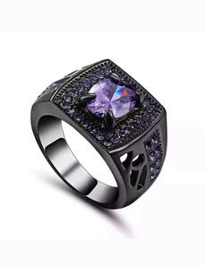 White Gold, men_rings, Fashion, wedding ring