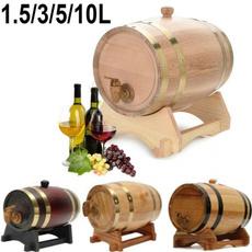 Beer, 5ebd0a37e2e153379bd85477, beermug, vintagewoodoak