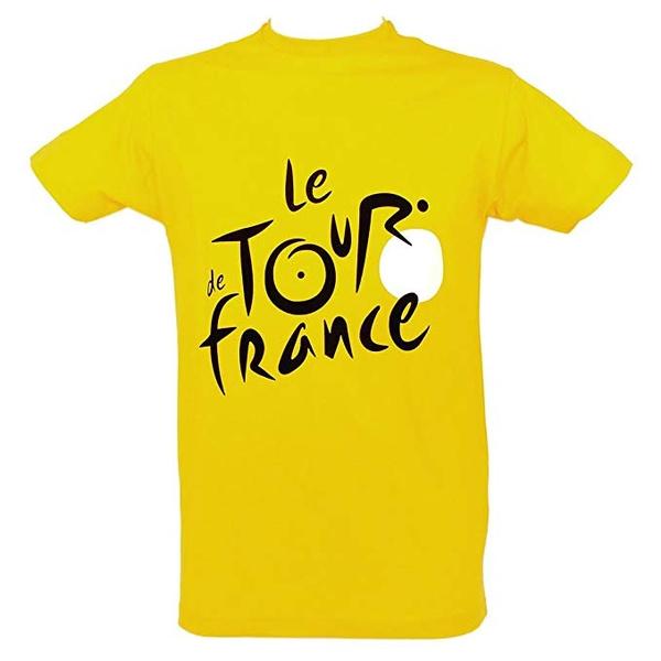 tourdefrance, Shirt, summer shirt, cool shirts