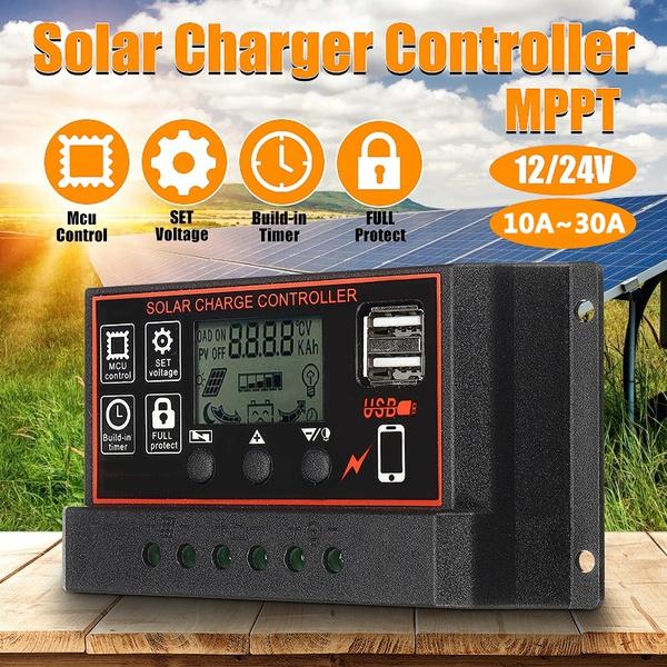 batteryregulator, usb, charger, chargeregulator