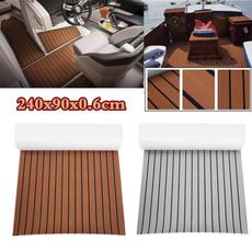 boatcarpet, Marine, yachtflooring, flooring