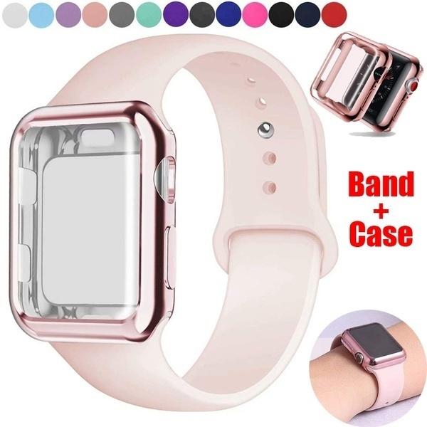 applewatchband40mm, case, applewatchband44mm, applewatchband42mm
