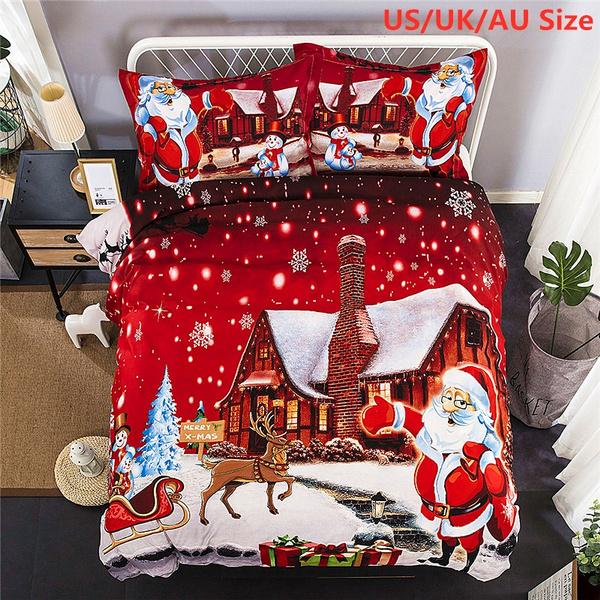 King Size Bed Sheets Duvet Cover