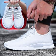 casual shoes, Tenis, Exterior, Deportes y actividades al aire libre