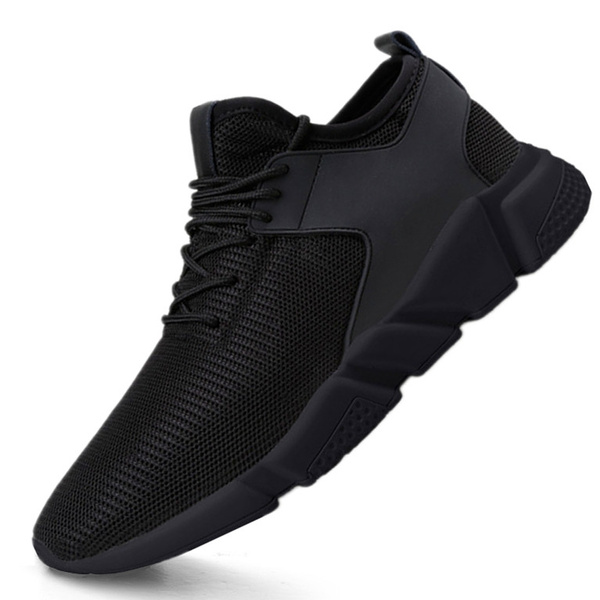 sneakers Running Shoes casual Shoes