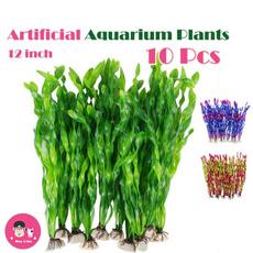 water, Plants, artificialplant, aquariumseaweed