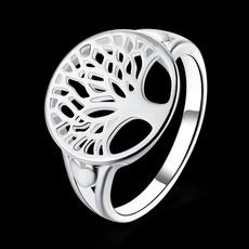 Sterling, cute, wedding ring, Jewellery