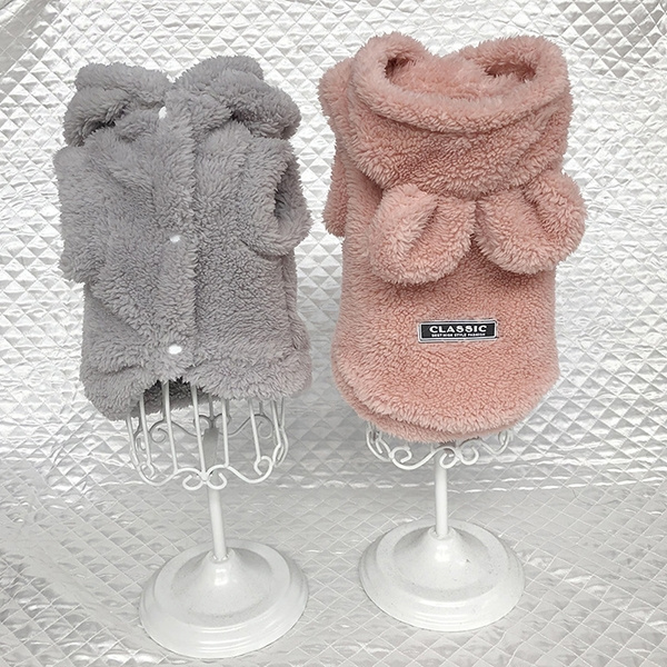 cute, Fleece, Fashion, Cotton