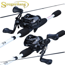 Travel, sportsampoutdoor, fishingrodandreelset, Fishing Tackle