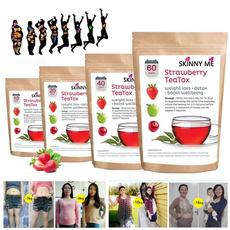 inhibitor, Natural, Fitness, Tea