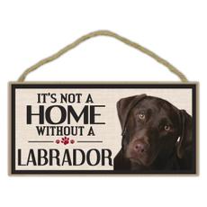 Food, Home & Living, labradorretriever, Dogs